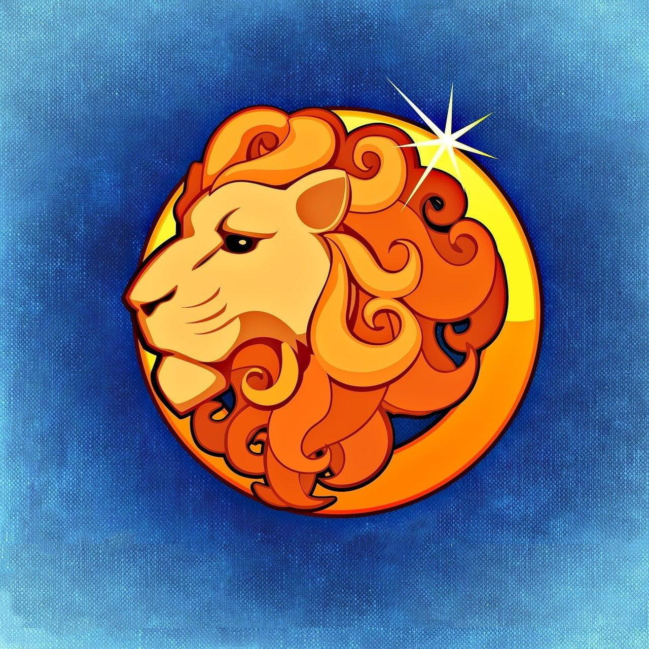 Гороскоп для Льва - Оракул. Знаки судьбы