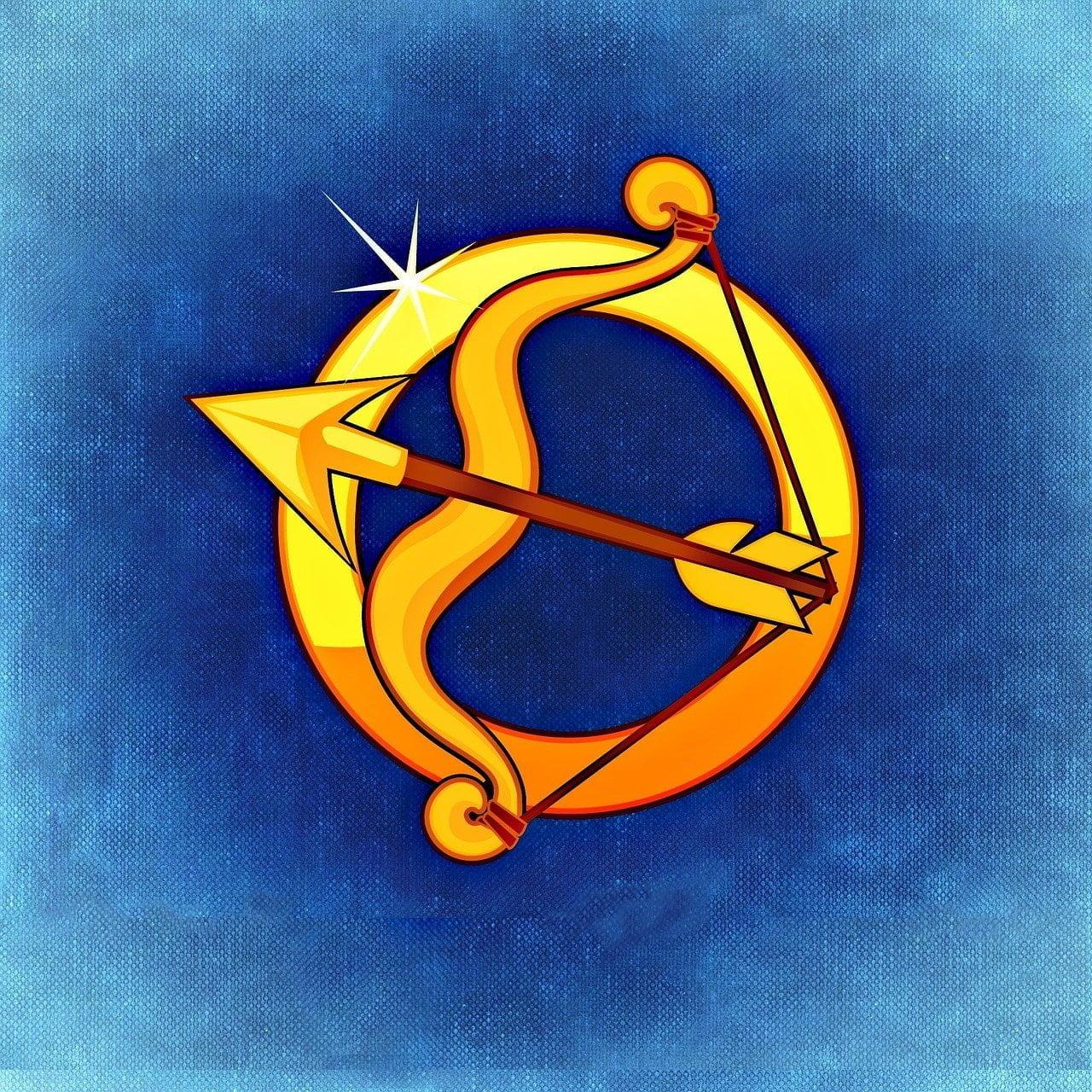 Гороскоп для Стрельца - Оракул. Знаки судьбы
