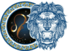 Лев | Оракул. Знаки Судьбы