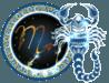 Скорпион | Оракул. Знаки Судьбы